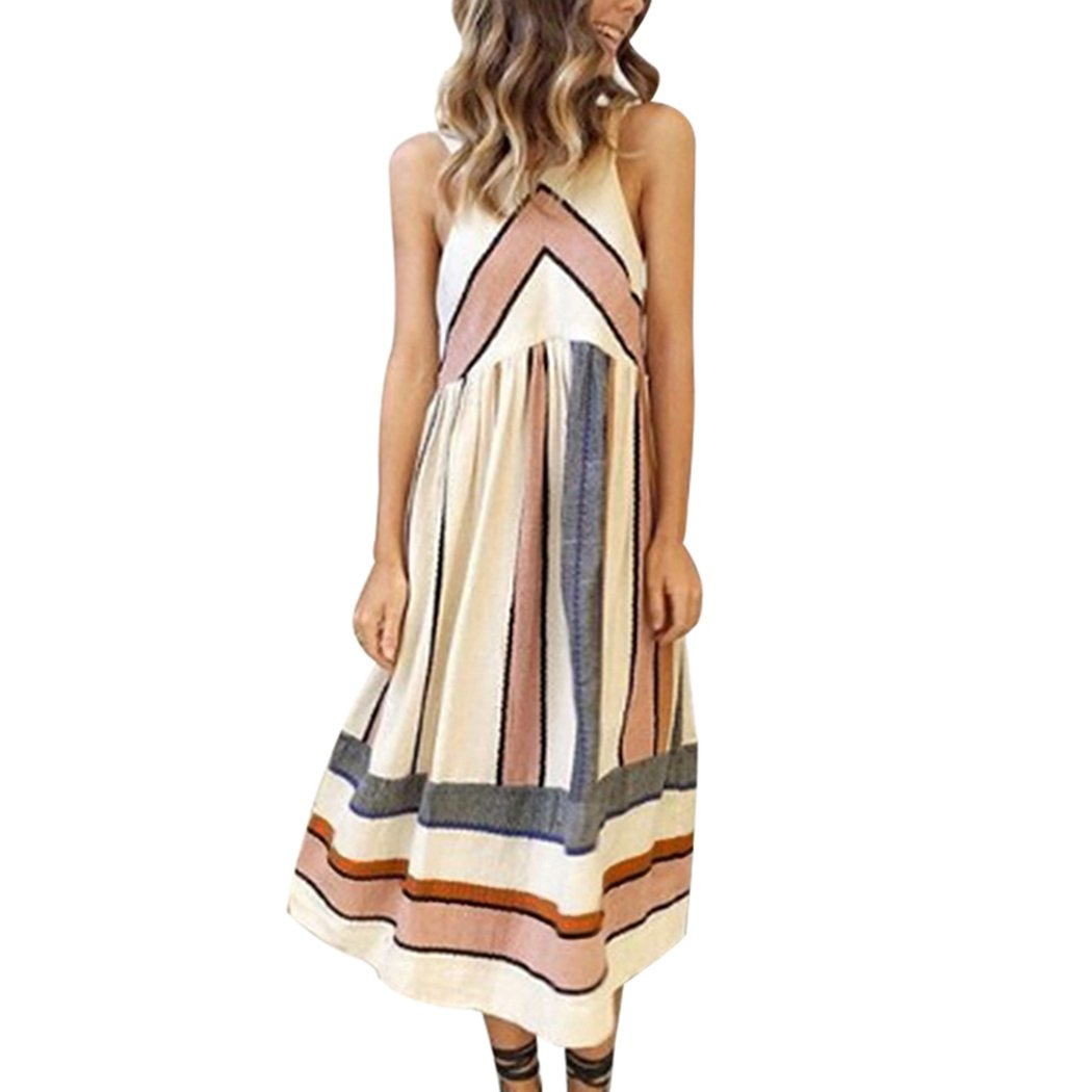 12a7c0e46c Maxi Beach Dresses Amazon   Huston Fislar Photography