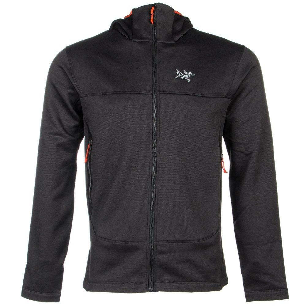 Arcteryx Arenite Hoody Jacket Men - Kapuzen Fleecejacke