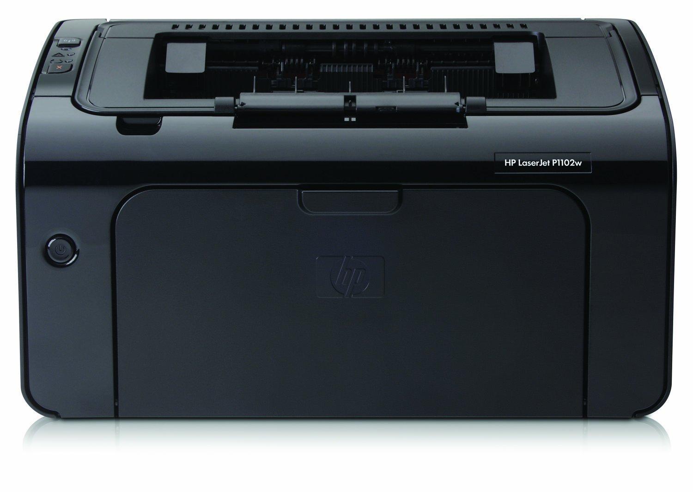 Amazon.com: HEWCE658A - Impresora láser HP LaserJet Pro ...