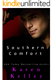 Southern Comfort (Southern Series Book 1)