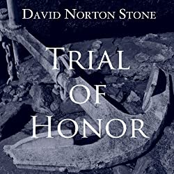 Trial of Honor