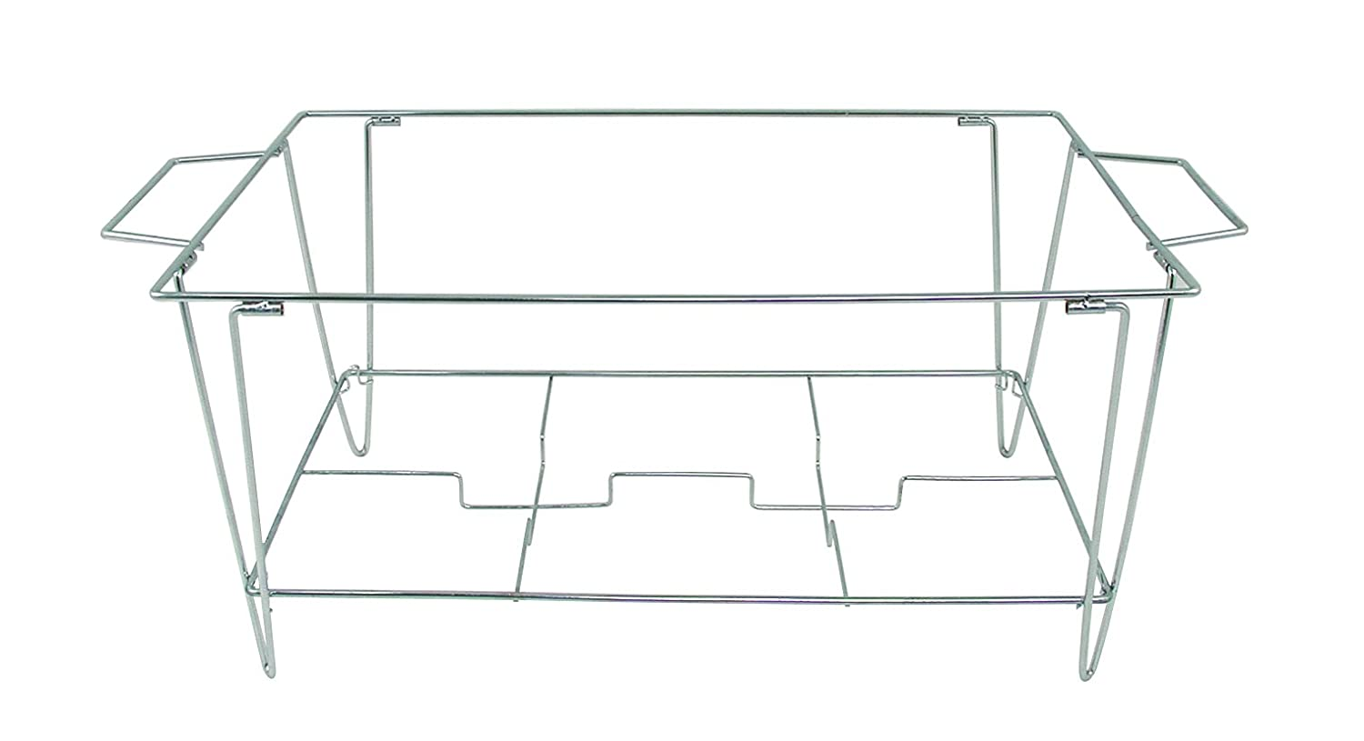 Update International WCS-KD Full Wire Chafer Stand, S/430