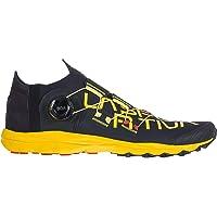 La Sportiva Vk Boa, Zapatillas de Trail Running Hombre