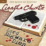 Lord Edgware Dies: A Hercule Poirot Mystery | Agatha Christie