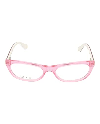 80038ee5f692 Gucci gg 5007/c - W6Q, Designer Eyeglasses Caliber 48: Amazon.co.uk ...