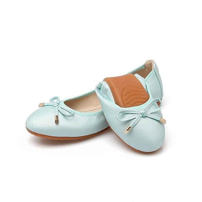 GAOLIM Chaussures Femmes De L'Egg Rolls Printemps Chaussures Chaussures Chaussures Femmes Enceintes Automne Soja Chaussure Harajuku Girls,40, Noir (B) Mise À Niveau