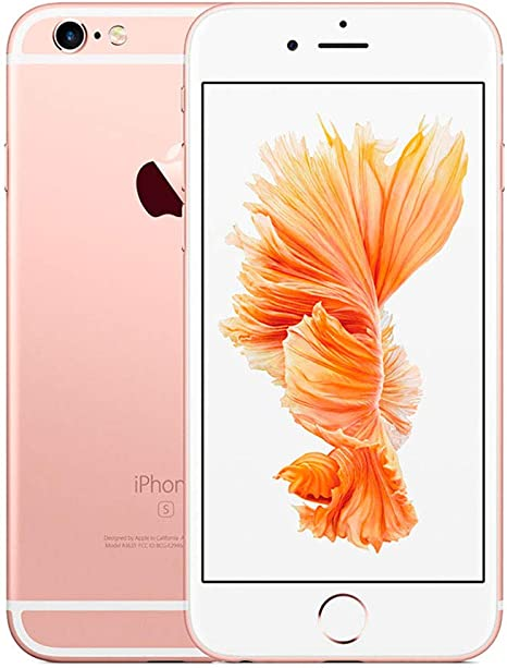 iPhoneCPO Apple iPhone 6s 11,9 cm (4.7