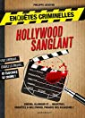 Hollywood sanglant par Lécuyer