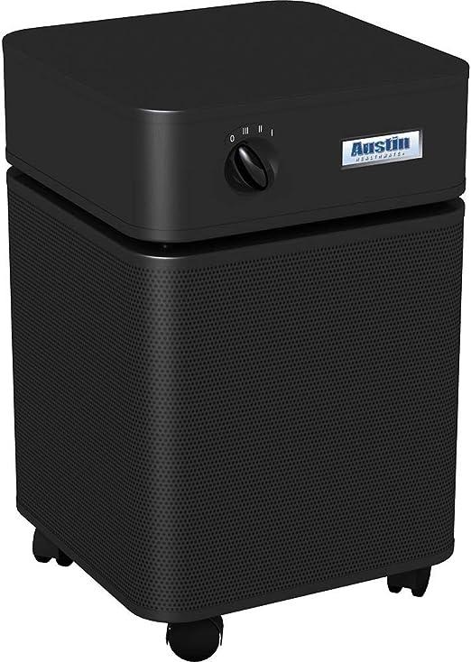 Austin Air healthmate Plus purificador de Aire (HM450), Color ...