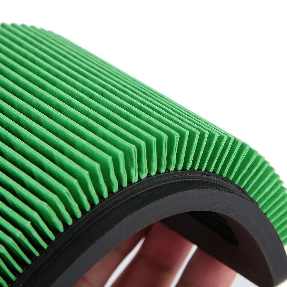 Filtro Aria e Candela Compatibile per Motore Honda GC160 GCV135 GCV160 GCV190