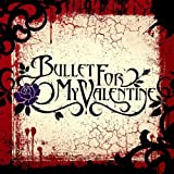 Bullet for My Valentine Ep [Import anglais]
