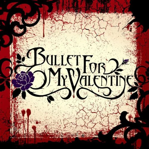 Amazon bullet for my valentine bullet for my valentine amazon bullet for my valentine bullet for my valentine voltagebd Image collections