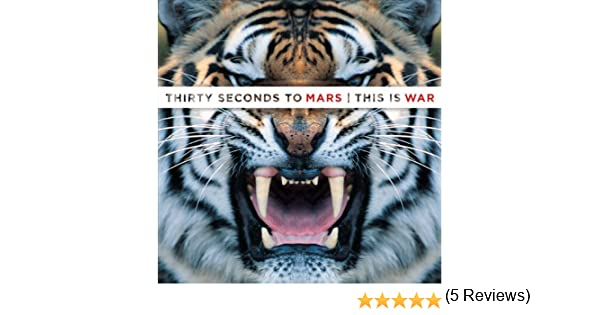 30 seconds to mars this is war flac download