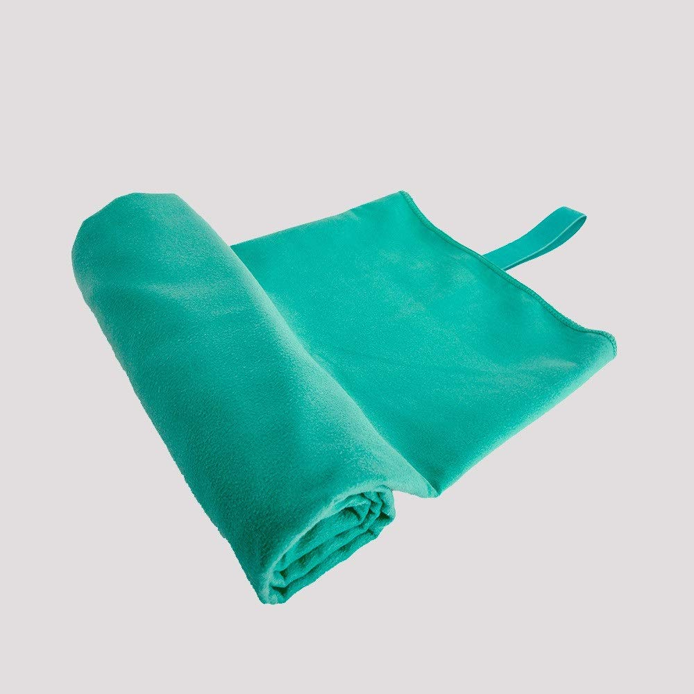 Amazon.com: Large Beach Towels Lightweight Quick-Drying ...