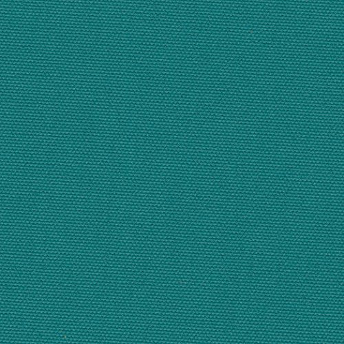 Marlen Textiles Top Gun Outdoor Aquamarine Fabric by The Yard