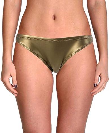 Cynthia Rowley Womens Printed Bikini Swim Top Separates White XS
