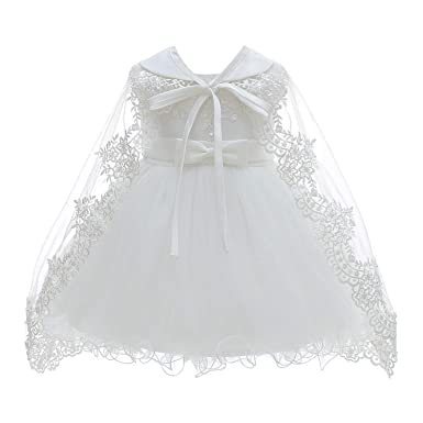 192f8a044 Silver Mermaid Baby Girls Christening Baptism Dress Satin and Tulle Baby  Girl Dress for Flower Girl