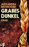 Kretsen : kriminalroman by Alexandra Beverfjord front cover