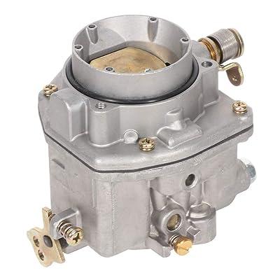 OCPTY Carburetor Fits ONAN NOS B48G P220G B48M 146-0496 146-0414 146-0479 Carb Carburetor: Automotive