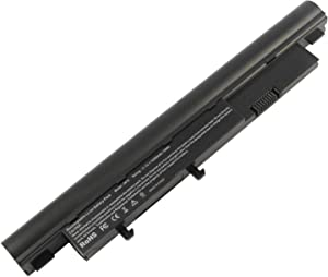 ARyee 5200mAh 11.1V Battery Laptop Battery Replacement for ACER Aspire 5534 5538 3810T 4810T 5534-1096 5538G 5810T 5810T