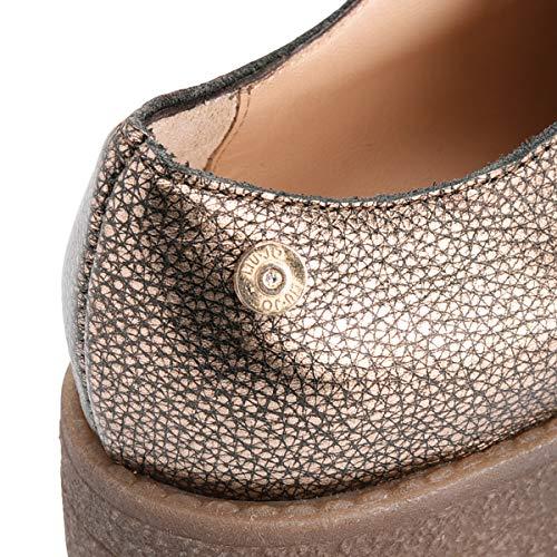 S65075 39 Liu P0225 Maschile Oxford Allacciata Chaussures Jo Maschile vW7THPAI