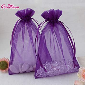 Amazon Wedding Gifts And Favors Decor Wedding 18 13cm 50pcs