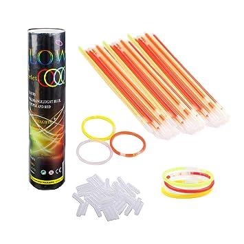 Naliovker 130mm X 5 Mm Anillo De Goma O Anillo De Aceite Sellador De Aceite Arandelas Selladoras