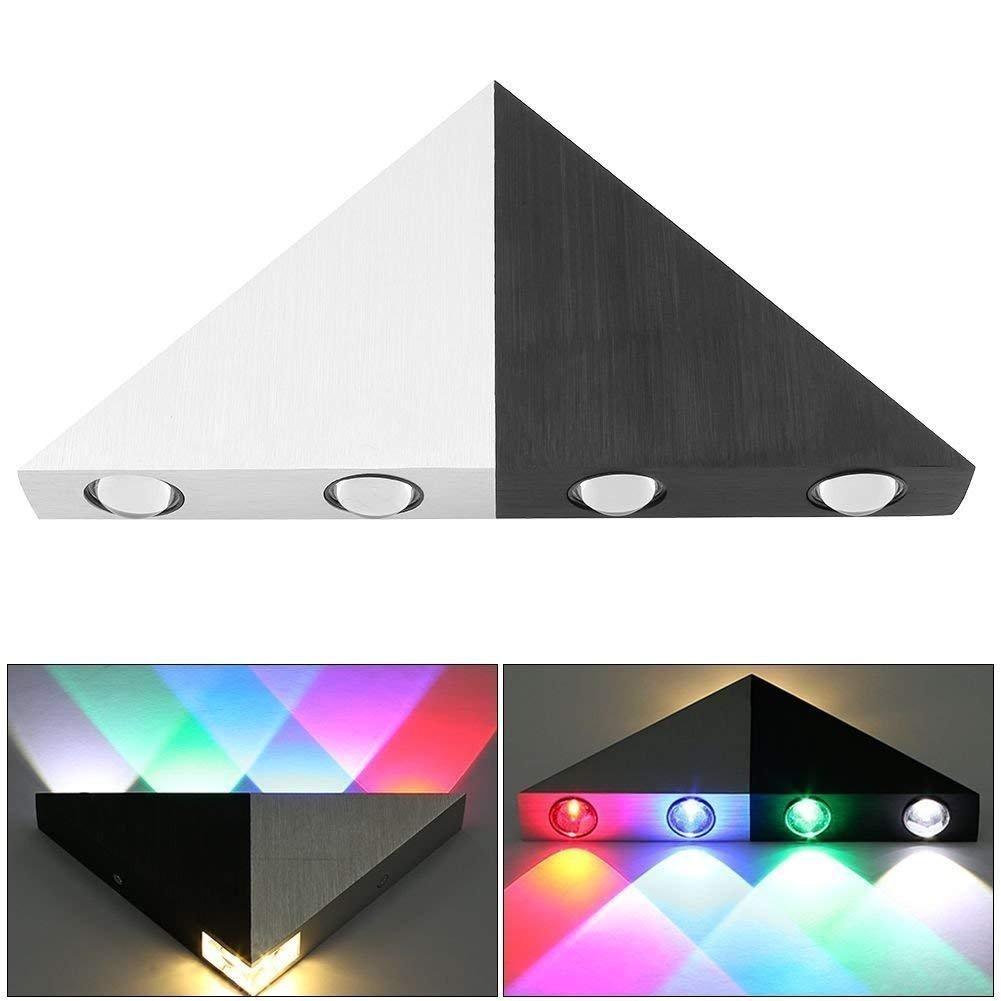Light Up Theater: Home Movie Theater Lighting: Amazon.com