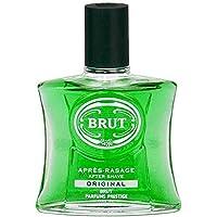 Brut Original After Shave For Men, 100 ml