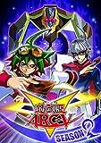 Buy Yu-Gi-Oh! Arc-V: Season 2