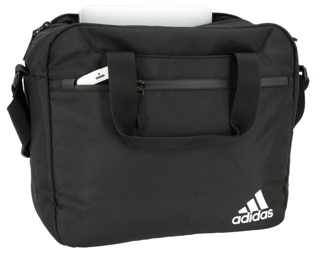 0a98f08257ee amazon adidas messenger bag Sale