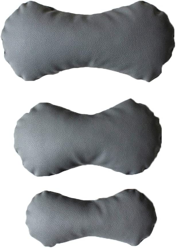 DANDANdianzi 3PCS//Set Newborn Posing Pillow Baby Photography Prop Pillows props,Baby posing support Photo Shooting Positioner Poser Pillow