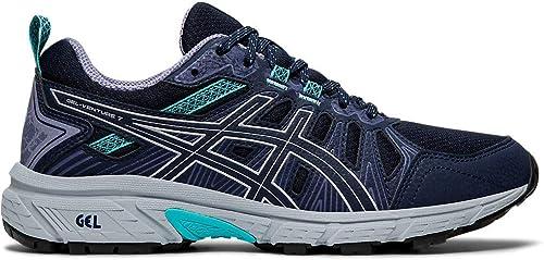 ASICS Women's Gel Venture 7 Trail Running Shoes