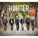 Alles Op Anfang (Deluxe Edition)