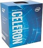 Intel Celeron G3930 Retail - (1151/Dual Core/2.90GHz/2MB/Kabylake/51W/Graphics) - BX80677G3930