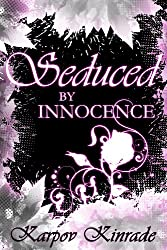 Seduced by Innocence: A Paranormal Shifter Romance (The Seduced Saga Book 1) (English Edition)