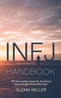 The INFJ Writer: Cracking the Creative Genius of the World's Rarest