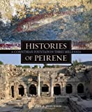 Histories of Peirene: A Corinthian Fountain in Three Millennia (Ancient Art & Architecture in Context)