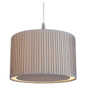 The Lighting & Interiors - Group Moderno Pantalla para ...