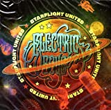 Starflight United