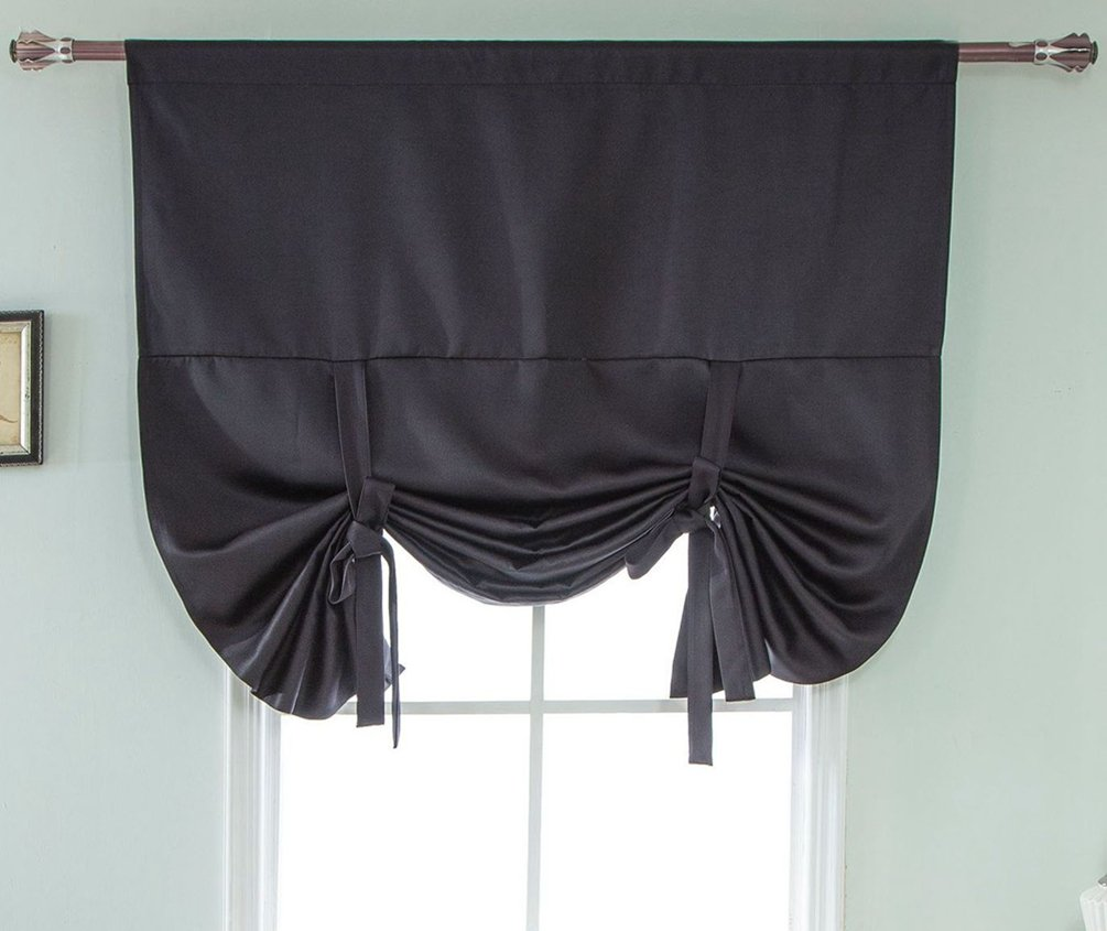 ZebraSmile Blackout Shades For Bedroom Windows Blackout Window Shades For  Home Darkening Curtains For Bedroom Kids ...