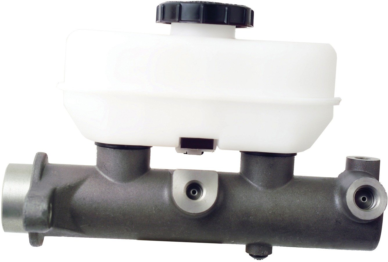 Cardone 13-2948 New Select Master Cylinder Cardone Select