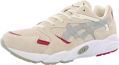 Onitsuka Tiger Gel-Diablo: Shoes