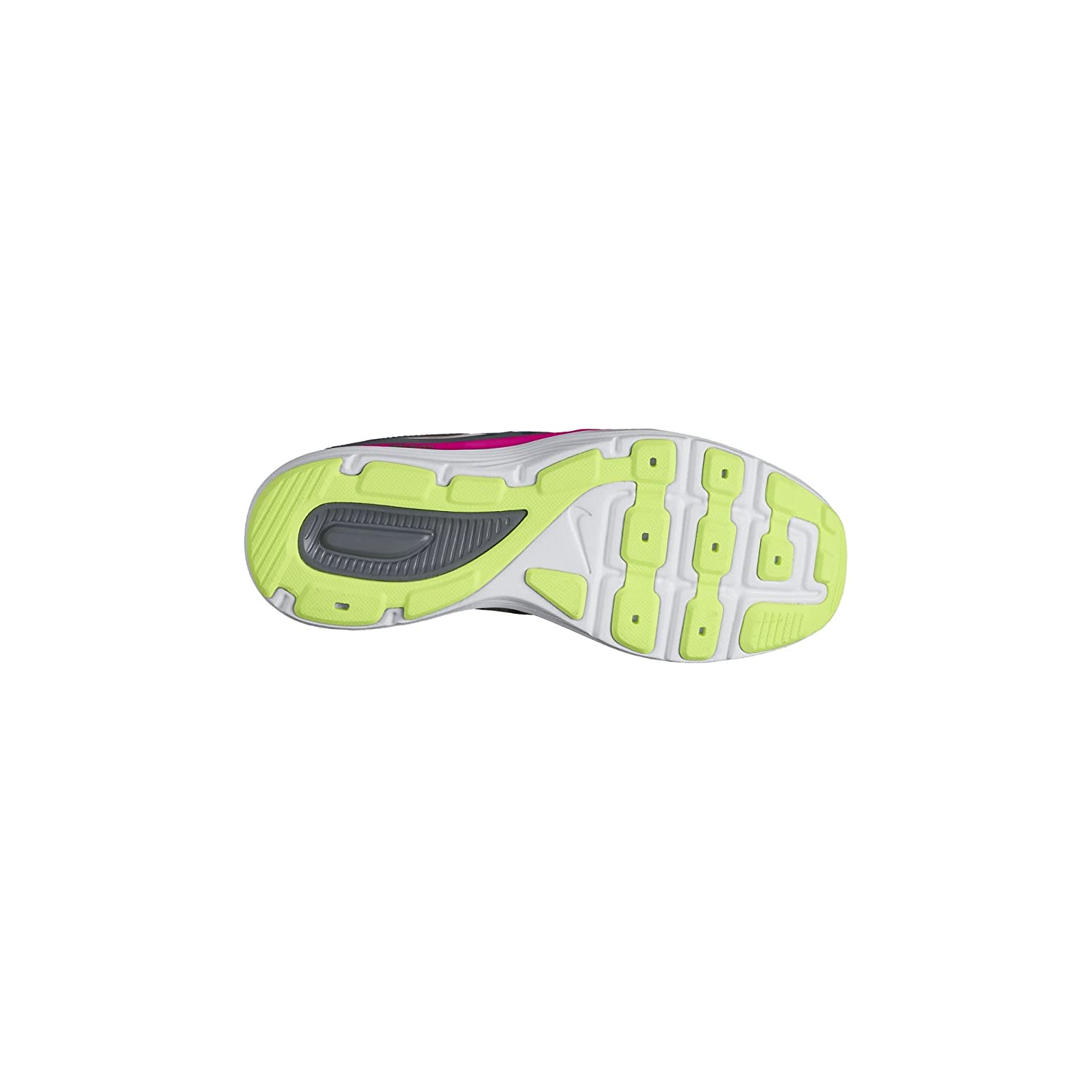 NIKE Dual Fusion lite PS//GS Athletic Shoes Big Girls