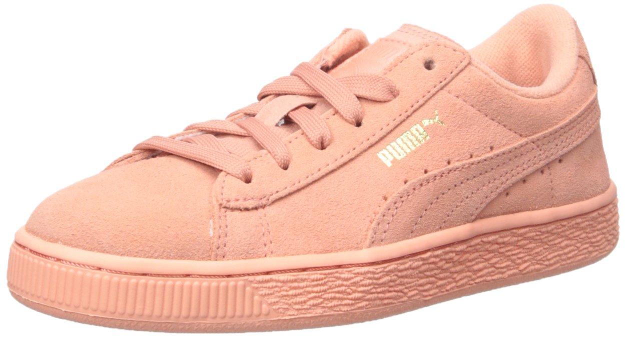 PUMA Suede Classic Kids Sneaker- Buy