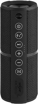 Sbode Bluetooth Speaker Portable Waterproof Wireless Speakers