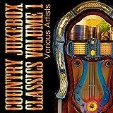 Country Jukebox Classics-Vol.1