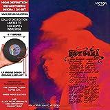 Hot Tuna - Cardboard Sleeve - High-Definition CD Deluxe Vinyl Replica