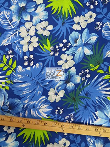 65 polyester 35 cotton fabric - 9