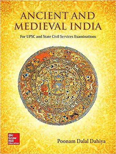 ancient and medieval india poonam dalal pdf free download